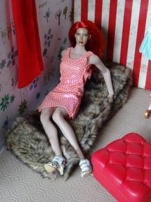 New Dresses Cont (9)